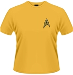 Shirts Star Trek  119778