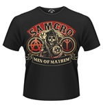Shirts Sons of Anarchy 119800