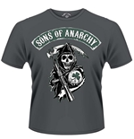 Shirts Sons of Anarchy 119802
