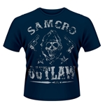 Shirts Sons of Anarchy 119807
