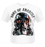 Shirts Sons of Anarchy 119812