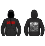 Sweatshirt Sleeping with Sirens 119847