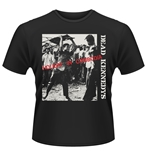 Shirts Dead Kennedys Holiday In Cambodia