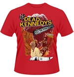 Shirts Dead Kennedys  119883