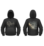 Sweatshirt Opeth  120007