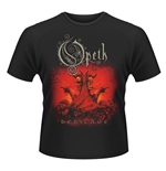 Shirts Opeth  120015