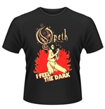Shirts Opeth  120016