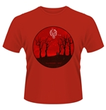 Shirts Opeth Reaper