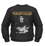 Sweatshirt Lou Reed  120082