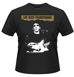 Shirts Lou Reed  120088