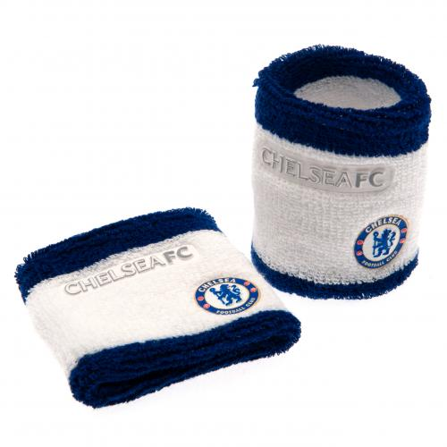 Wristbands Chelsea 120133