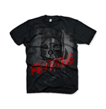 T-Shirt Dishonored 120274