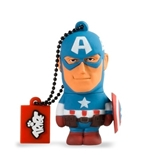 USB Stick Captain America  16GB