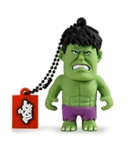 USB Stick Hulk 16GB