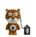 USB Stick Tribe 8GB