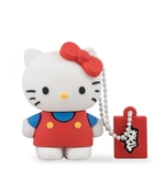 USB Stick Hello Kitty  120389