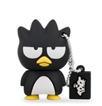 USB Stick Hello Kitty  120392