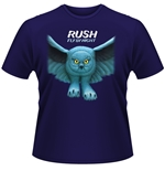 Shirts Rush Fly By Night