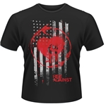 Shirts Rise Against  120473