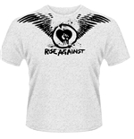 Shirts Rise Against  120477