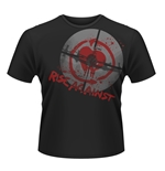 Shirts Rise Against  120501