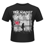 Shirts Rise Against  120508