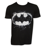 Shirts Batman 120613