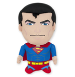 Actionfiguren Superman 120650