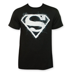 Shirts Superman 120653