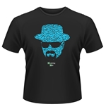 Shirts Breaking Bad 120664