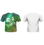 Shirts Breaking Bad 120665