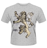 Shirts Game of Thrones 120685