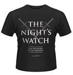 Shirts Game of Thrones