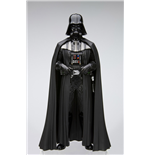 Actionfiguren Star Wars 120745
