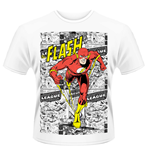 Shirts Flash Gordon 120802