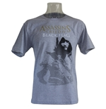 Shirts Assassins Creed