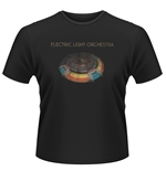Shirts Electric Light Orchestra 121073