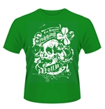 Shirts Flogging Molly  121100