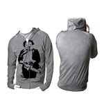 Sweatshirt Texas Chainsaw Massacre