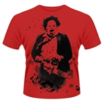 Shirts Texas Chainsaw Massacre  121160