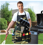 Grillpartyset Militaria