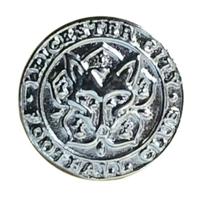 Ohrringe Leicester City F.C. 121593