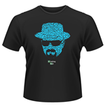 Shirts Breaking Bad 121680