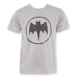 Shirts Batman 121895