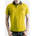 Shirts Star Trek  122052