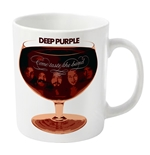 Tasse Deep Purple 122193