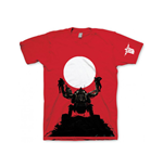 T-Shirt Wolfenstein 122321