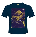 Shirts Star Wars 122347