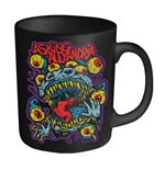 Tasse Asking Alexandria 122376