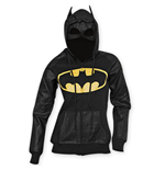 Sweatshirt Batman 122427